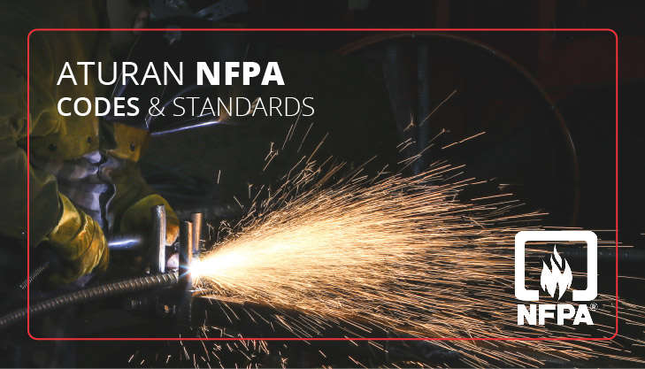 Standard & Regulasi